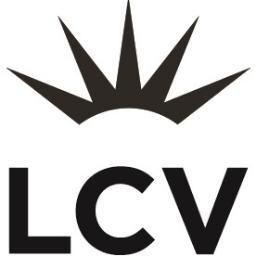 Liberty City Ventures