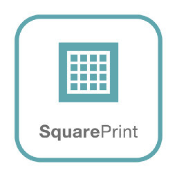 SquarePrint