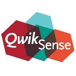 QwikSense