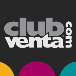ClubVenta_Peru