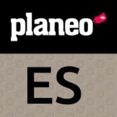 Planeo España