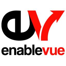 EnableVue