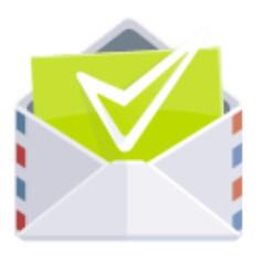 Concept Inbox