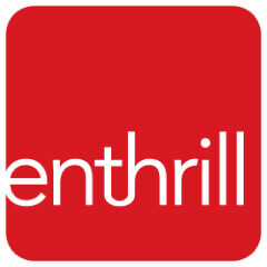 Enthrill Distribution