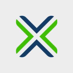 BandwidthX, Inc.
