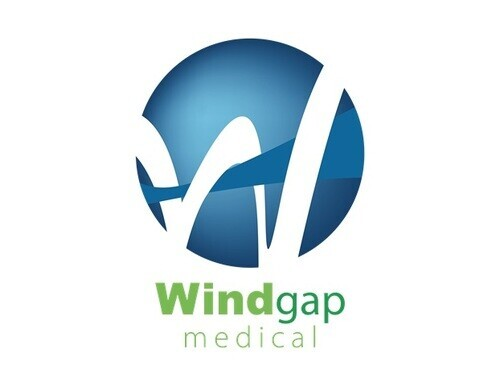WindGap Medical