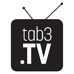 Tab3.TV