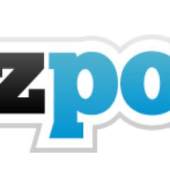 Bizpora Team