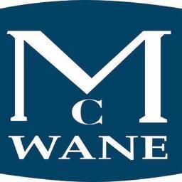 McWane Social Media