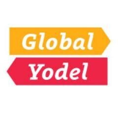 Global Yodel