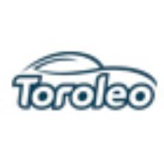 Toroleo