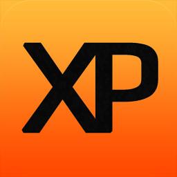 XPlaygrounds