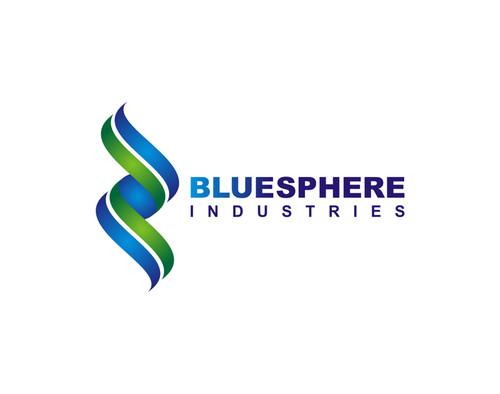 Blue Sphere Ind