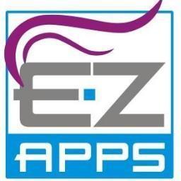 EZ-Apps