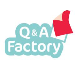 Q&A Factory