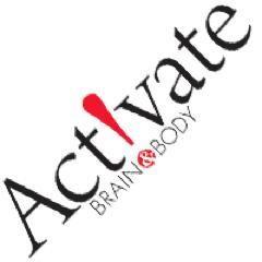 Act!vate B & B
