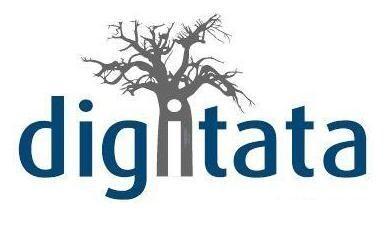Digitata Limited