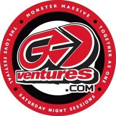 GO Ventures