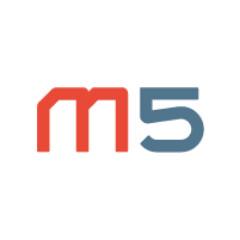 Moka5.com