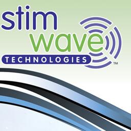 Stimwave