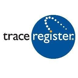 Trace Register