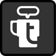 Toolea_es