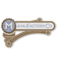 ManufactoryCo
