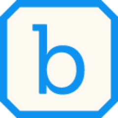 bindrs
