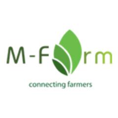 MFarm Limited