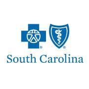 BlueCross BlueShield of South Carolina