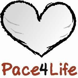 Pace4Life