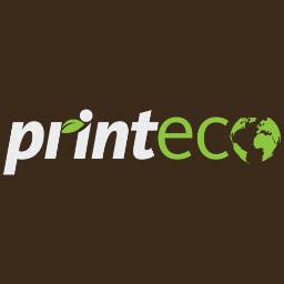 PrintEco