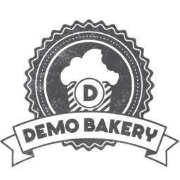 DemoBakery