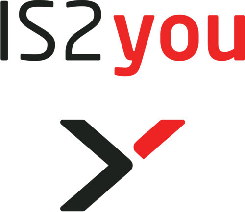 IS2you
