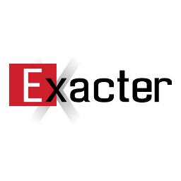 Exacter