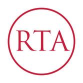 RTA Team