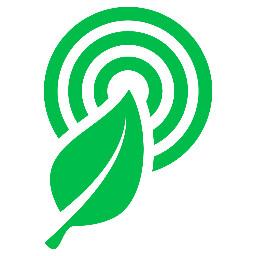 RainforestConnection