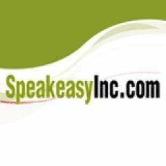 Speakeasy Inc