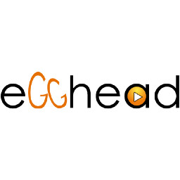 Egghead Interactive