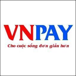 Vietnam Payment Solution