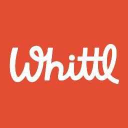 Whittl