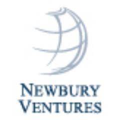 Newbury Ventures