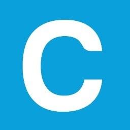 Carros.com.co