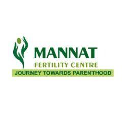 Mannat Fertility Clinic