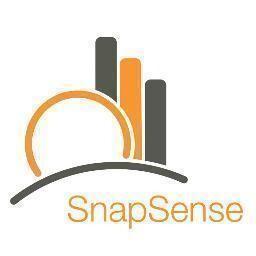 SnapSense