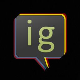 InGage Technologies India