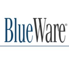 BlueWare