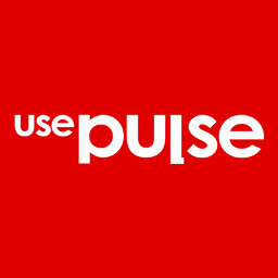 usePULSE
