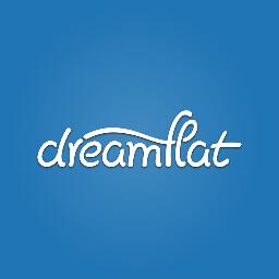 Dreamflat