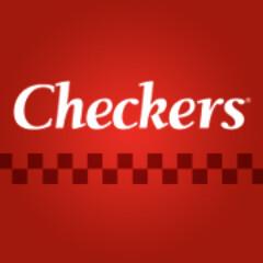 QC Checkers
